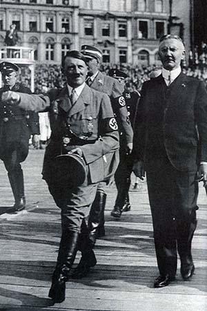 Schacht_Hitler