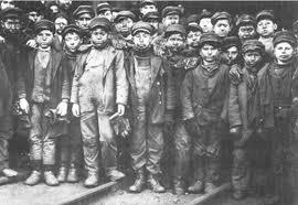 white-slaves