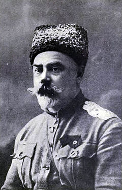 Anton_Denikin_1918-1919