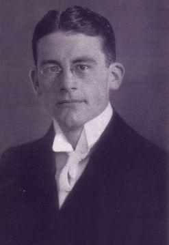 Carl_Schmitt_als_Student_1912