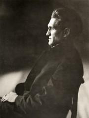 Stefan_George_1910_Foto_Jakob_Hilsdorf